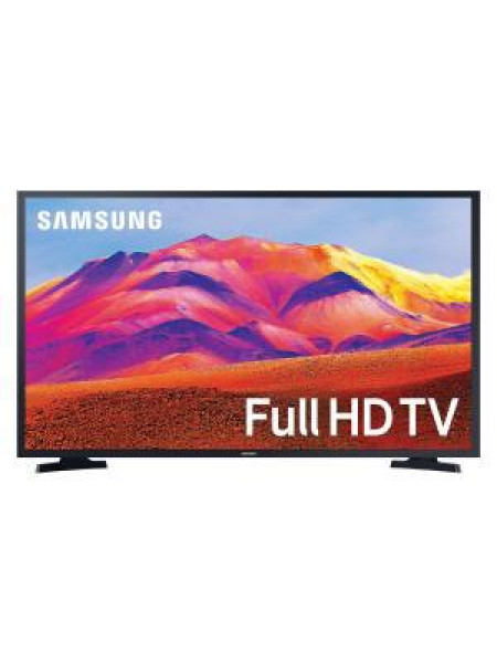 TV LED 32 SAMSUNG 32T5372 FULL-HD SMART TV""