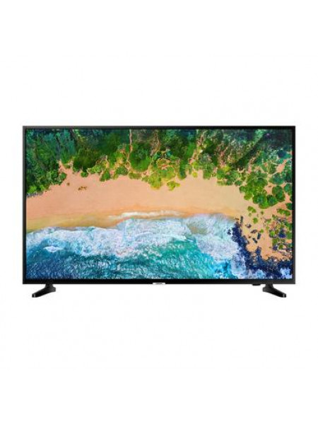 TV LED 50 SAMSUNG UE 50NU7092 4K SMART TV""