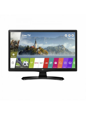 LED 28 LG 28MT49S SMART TV""