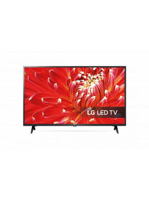 LED 32 LM 32LM6300 FULL-HD SMART TV TV DVB-T2 S2 C""