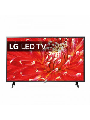 LED 32 LG 32LM630  HD READY SMART-TV DVB-T2/C/S2""