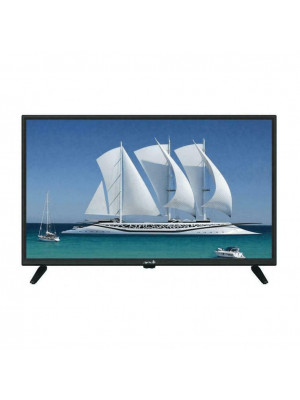 LED-32N218T2TV LED ARIELLI 32 HD READY DVB-T2""