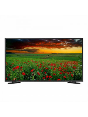 TV LED 32 SAMSUNG 32N4002 HD""