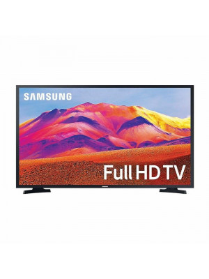 TV LED 32 SAMSUNG 32T5370AU FULL-HD SMART TV ITALIA""