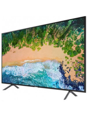 TV LED 40 SAMSUNG UE 40NU7192 4K SMART TV""