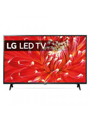 LED 43 LG 43UM6300 SMART TV""