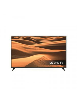 LED 49 LG 49UM7100 4K SMART TV""