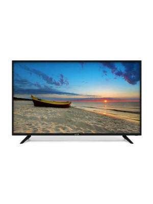 LED ARIELLI 50 4K SMART-TV DVB-T2 LED-50S214T2""