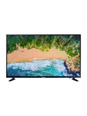 TV LED 55 SAMSUNG UE 55NU7093 4K SMART TV""