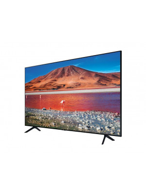 TV LED 55 SAMSUNG UE 55TU7172 SMART TV 4K""