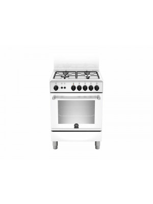 CUCINA LA GERMANIA AM604GEVSWE 60X60 F.GAS VENT.
