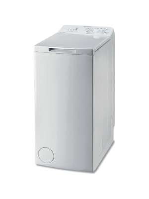 LAVATR.INDESIT C.A.BTW L60300 IT/N 6kg A+++ 1000 GIRI