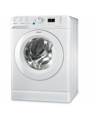 LAVATR.INDESIT BWA 71052 7 KG A++