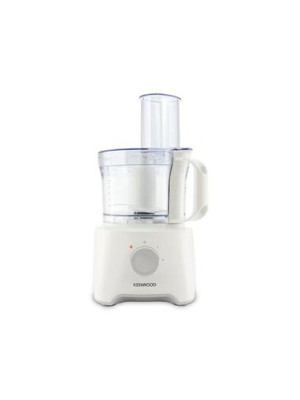 FOOD PROCESSOR KENWOOD FDP 301 WH