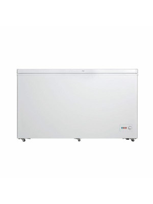 CONGELATORE MIDEA MC670B1 500 LT