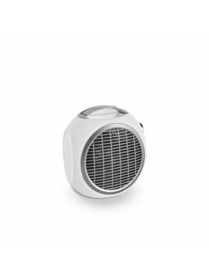 TERMOVENTILATORE ARGO POP ICE