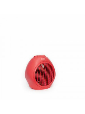 TERMOVENTILATORE ARGO SCILLA RED