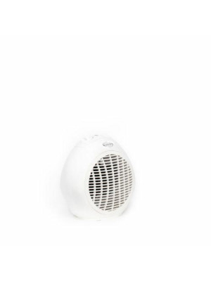 TERMOVENTILATORE ARGO SCILLA WHITE