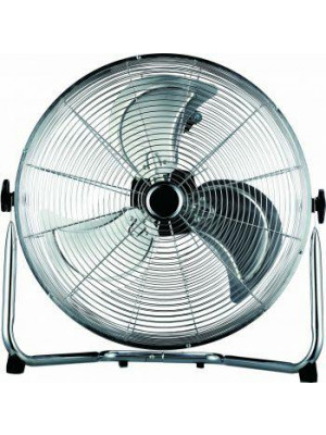 VENTILATORE SDS VIT50CR INDUSTRIALE